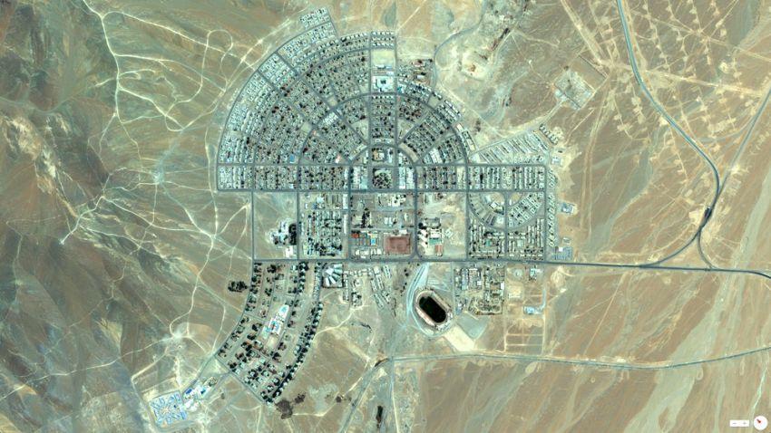 Как можно сделать фото со спутника - Opalubka-Pekomo.ru
