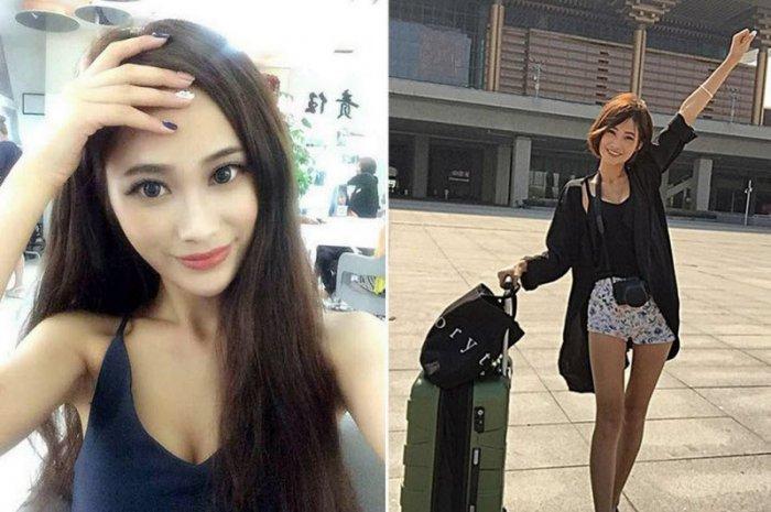 Секс туризм китая