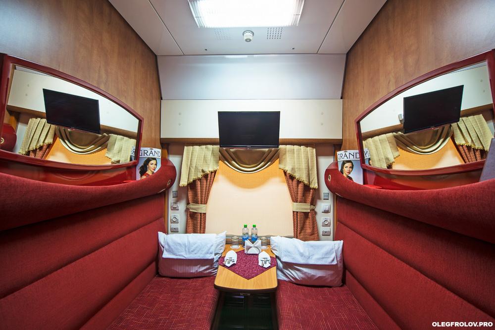 туры из санкт петербурга на поезде