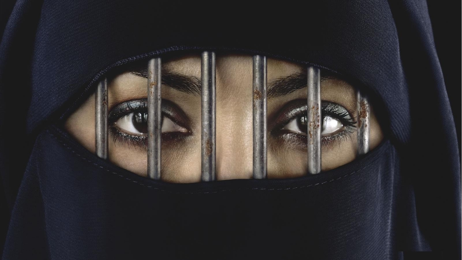the good earth the oppression of women essay