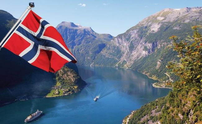 bøsse treningsblogg gutter escort norvegia