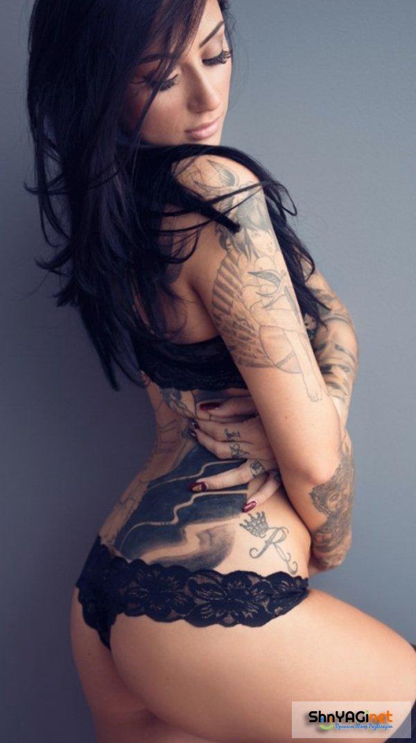 Bangladeshi sexy nude girl pic