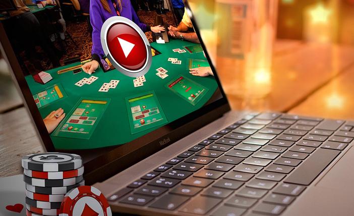 официальный сайт онлайн казино casino доступ к сайту