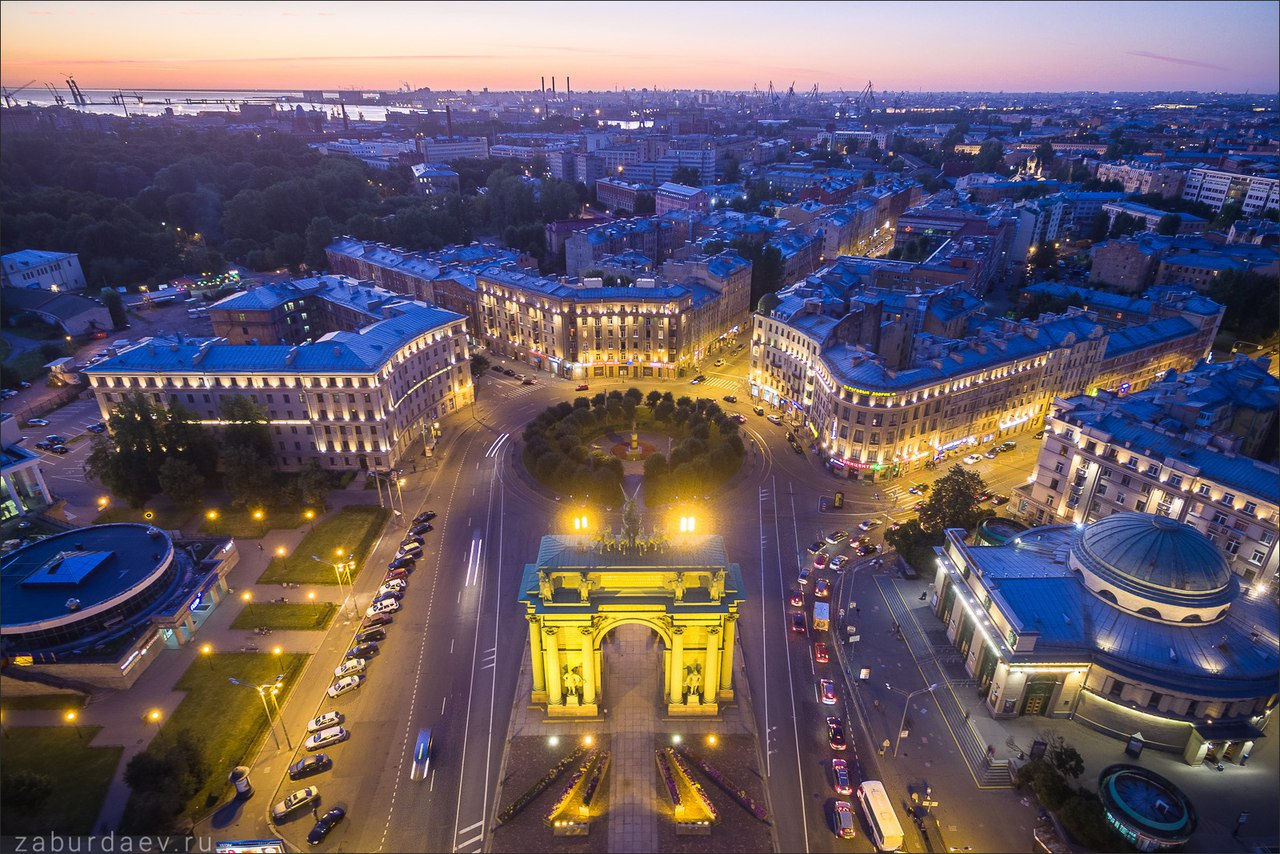 данном решении фото питер московский проспект высокого качества будете готовы, отправляйтесь